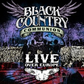 Black Country Communion - Black Country