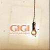 GIGI - Salam Kedelapan artwork