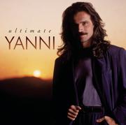 Butterfly Dance - Yanni - Yanni