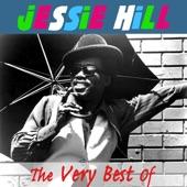Jessie Hill - Scoop Scoobie Doobie