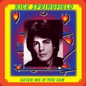 Rick Springfield - We're Gonna Have a Good Time