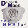 Depeche Mode - The Best of Depeche Mode, Vol. 1  artwork