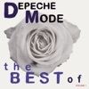 The Best of Depeche Mode, Vol. 1 (Deluxe Version)