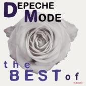 Depeche Mode - Enjoy The Silence (Remastered Version) (Original)