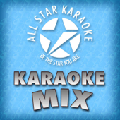 [Download] All Star (Karaoke In the Style of Smash Mouth) [Karaoke Version] MP3