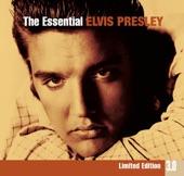 Elvis Presley - Kentucky Rain