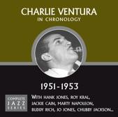 Charlie Ventura - The Great Lie (05-05-53)