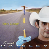 Brad Paisley - 5th Gear (Bonus Track Version) artwork