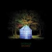 Dan Deacon - Get Older