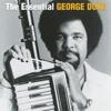 The Essential George Duke - George Duke