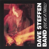 Dave Steffen Band - Rainy Blues
