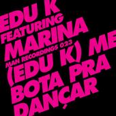 Me Bota Pra Dançar (feat. Marina)