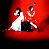 Seven Nation Army-The White Stripes