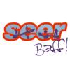 Seer - Wild's Wasser Grafik