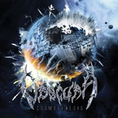 Obscura - The Anticosmic Overload