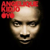Angélique Kidjo - Baby Come Back