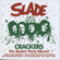 Merry Xmas Everybody - Slade