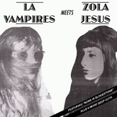 LA Vampires - Looking In