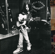 Rockin' in the Free World - Neil Young - Neil Young
