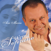 Ave Maria no morro (Cover Version)
