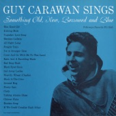 Guy Carawan - Talking Atomic Blues
