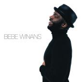 Bebe Winans - Did You Know (feat. Debbie Winans)