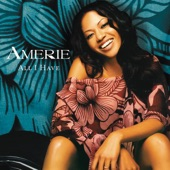 Amerie - I Just Died (Album Version)