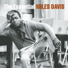 The Essential Miles Davis - Miles Davis