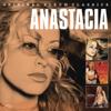 Anastacia - Who's Gonna Stop the Rain artwork