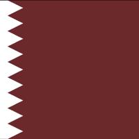 Qatar Songs - National Qatari Songs - EP artwork