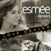Love Dealer (feat. Justin Timberlake) - Single
