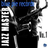Jazz Masters Vol.1