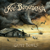 Slow Train-Joe Bonamassa