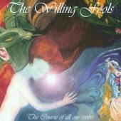 The Willing Fools - Pretty Fair Maid
