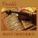 Winter (Concerto # 4 In F Minor, Rv 297)/ Allegro Non Molto/Largo/Allegro - The Vivaldi Philharmonic Orchestra