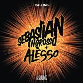 Calling (Original Instrumental Mix) - Single