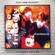 download lagu Then (Alternate Take) - The Charlatans mp3
