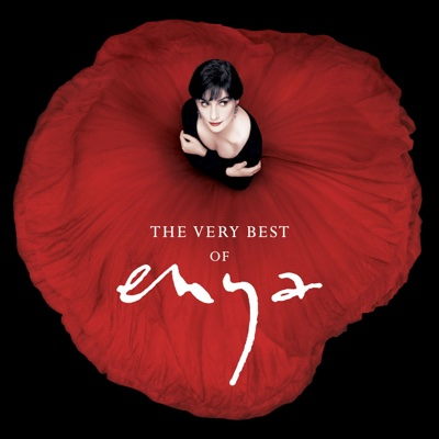 The Very Best of Enya - Enya album