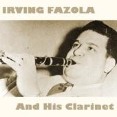 Irving Fazola's Dixielanders - Clairnet Marmalade