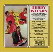 Teddy Wilson - I Know That You Know