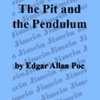 The Pit and the Pendulum (Unabridged) AudioBook Download