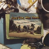 Have Gun, Will Travel - Kerosene & Candlelight
