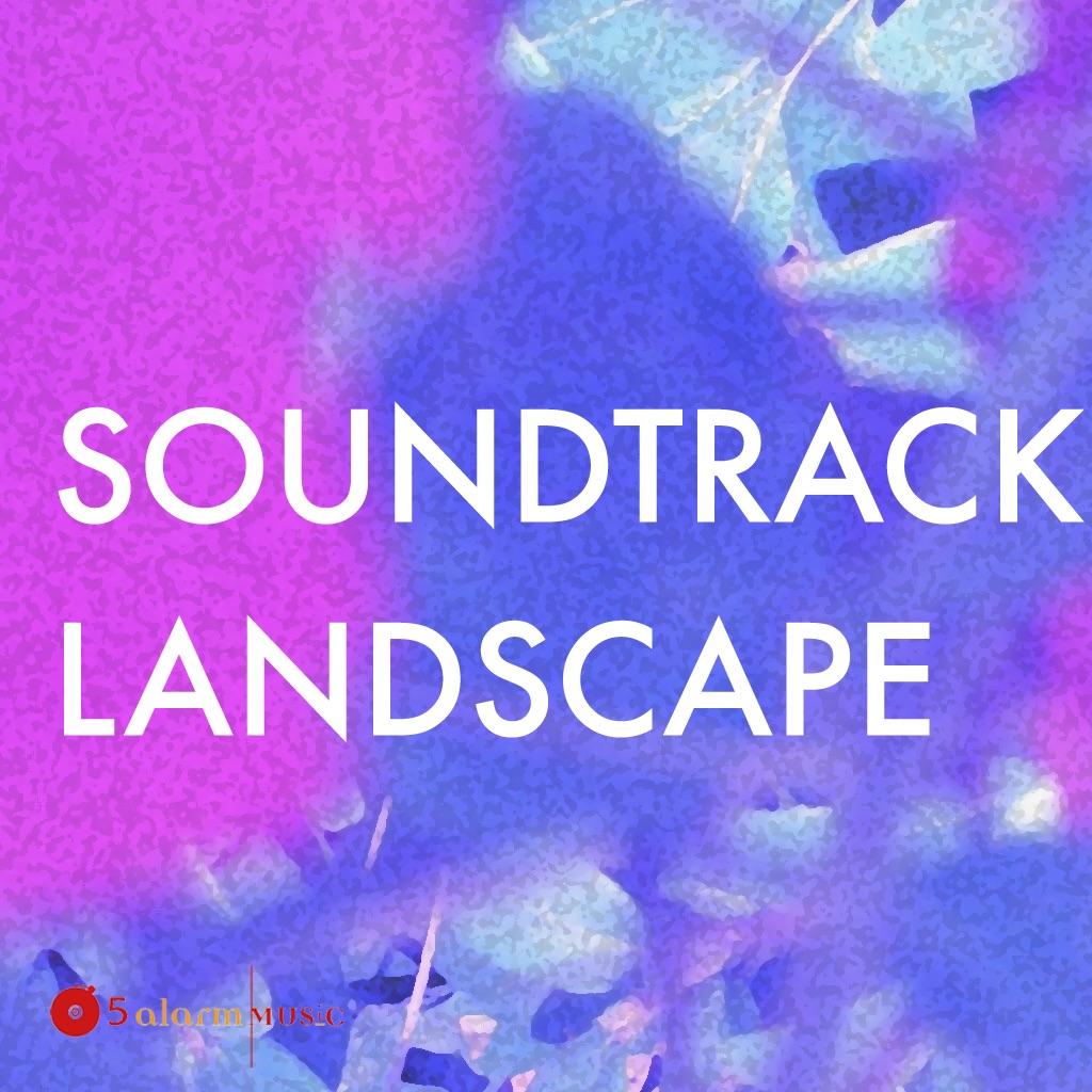 Soundtrack Landscape