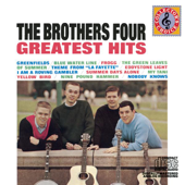 Greenfields-The Brothers Four
