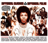 Sly & The Family Stone - You Can Make It If You Try
