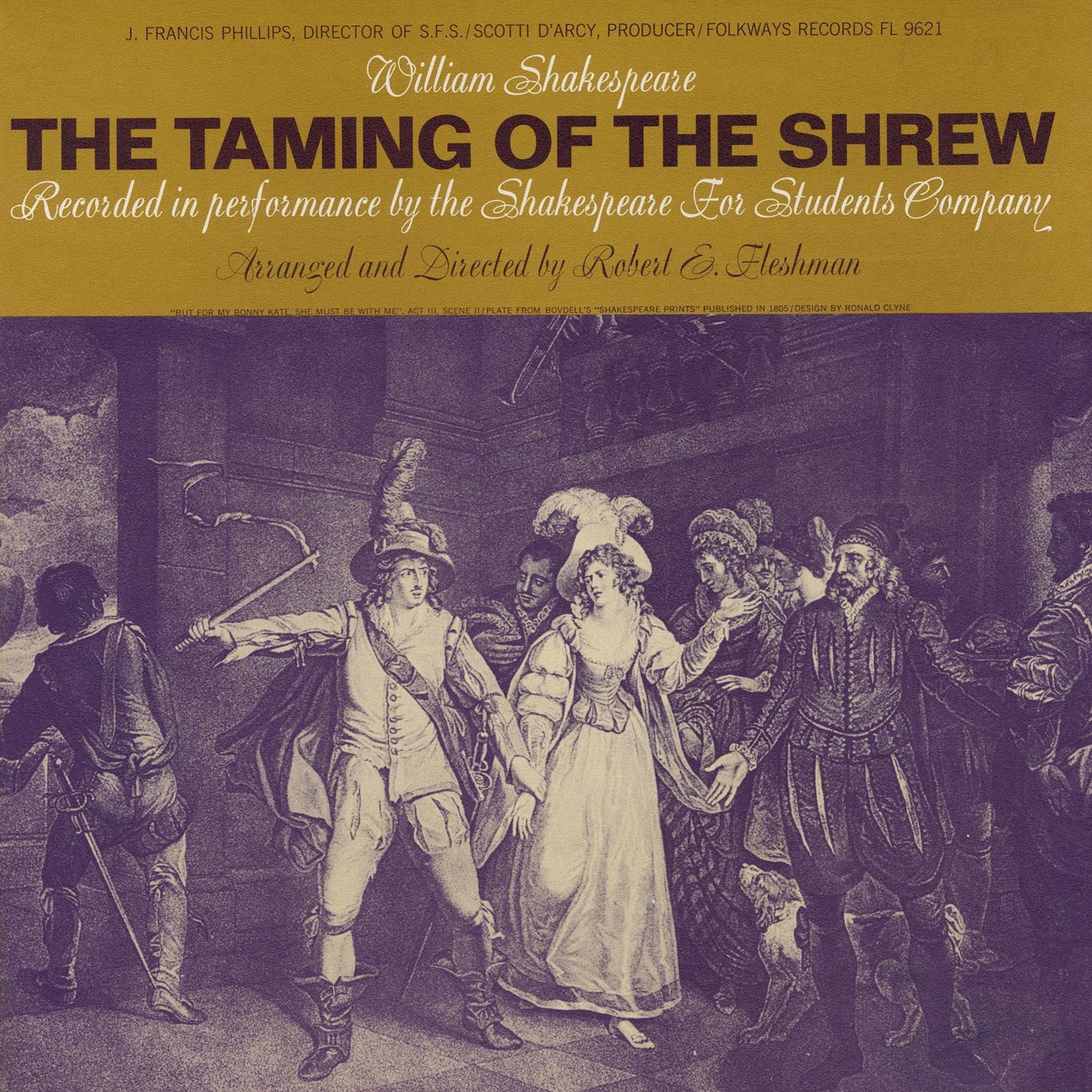 an analysis of the significance of the novels the taming of the shrew and the awakening Awakening essays (examples) taming of the shrew death of all things in its religious-historical significance, a doctoral dissertation written in 1831.