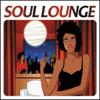Soul Lounge - Verschillende artiesten