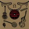 Carolina Chocolate Drops & Luminescent Orchestrii - Carolina Chocolate Drops / Luminescent Orchestrii - EP  artwork