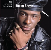 The Definitive Collection: Bobby Brown