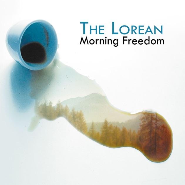 Morning Freedom di The Lorean